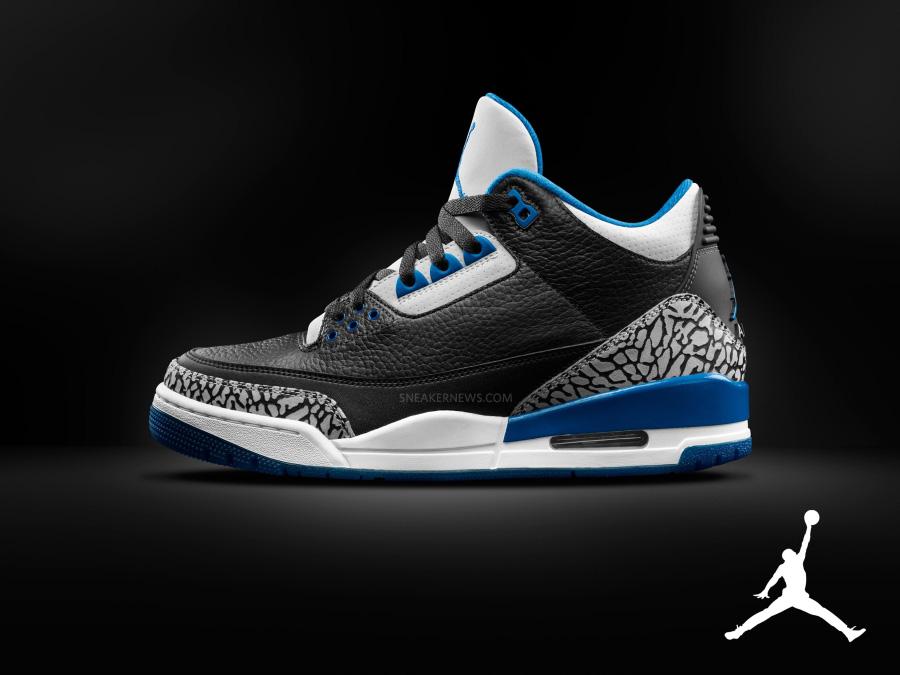 sport-blue-air-jordan-3-1_20140901150019da4.jpg