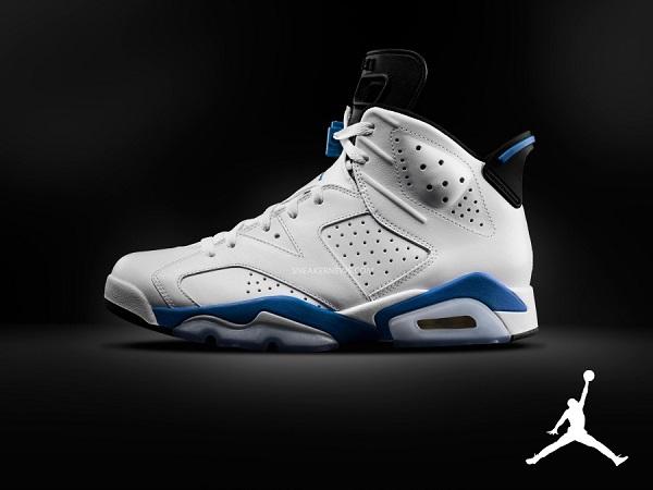 sport-blue-jordan-6-fall-2014-1.jpg