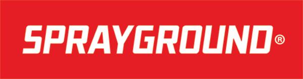 sprayground_2_growaround.jpg