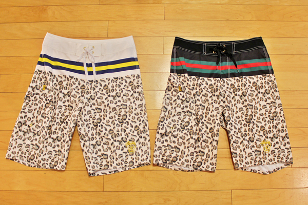 stussy_swim_shorts_4_growaround.jpg