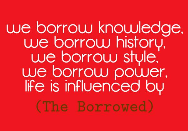 the-borrowed_growaround_2014_1.jpg