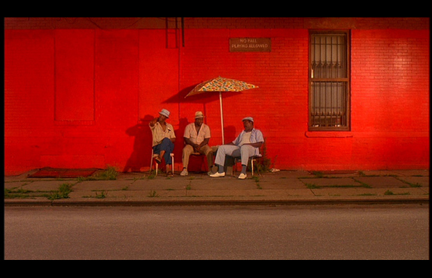 three-men-wall_resize_205367.jpg