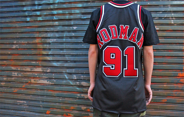 throwback_bulls_2_rodman_groawound.jpg