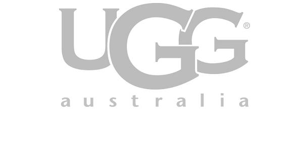 ugg-logo-bg.png