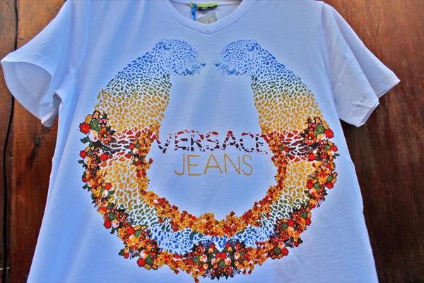 versace_jeans_10_growaround.jpg