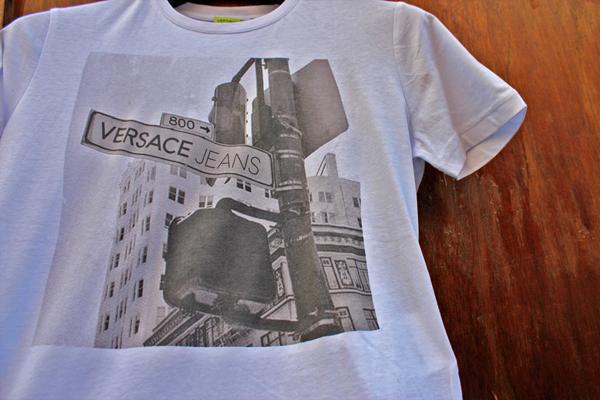 versace_jeans_11_growaround.jpg