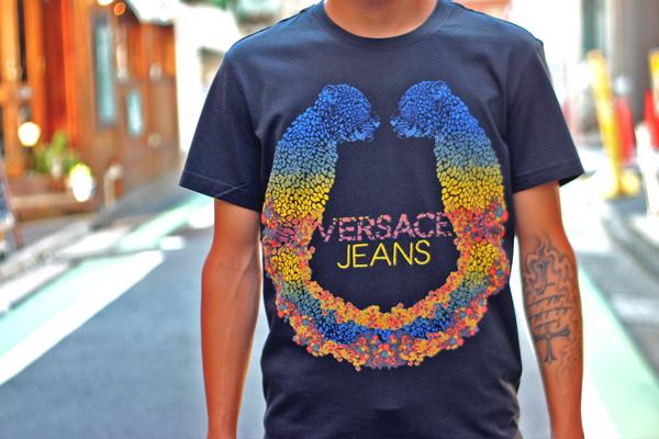 versace_jeans_11_growaround_20140819191621002.jpg