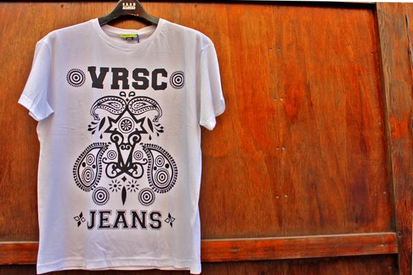 versace_jeans_12_growaround.jpg