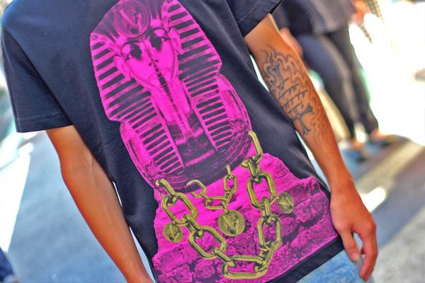 versace_jeans_12_growaround_20140819182540013.jpg