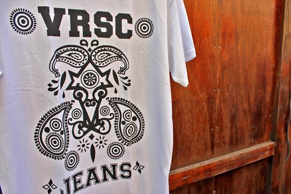 versace_jeans_13_growaround.jpg