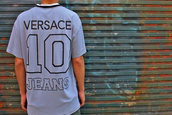 versace_jeans_15_growaround.jpg
