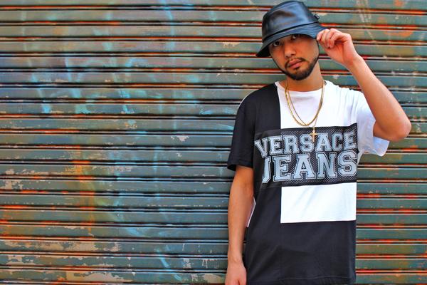versace_jeans_16_growaround.jpg
