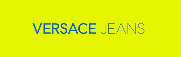 versace_jeans_16_growaround_20140819182236844.jpg