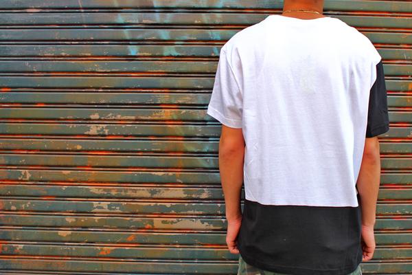 versace_jeans_17_growaround.jpg