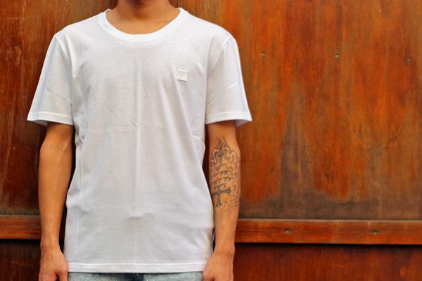versace_jeans_2_growaround_20140819195238b12.jpg