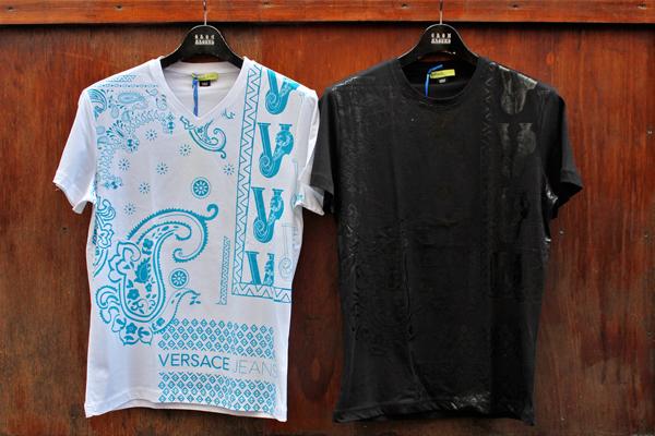 versace_jeans_7_growaround.jpg