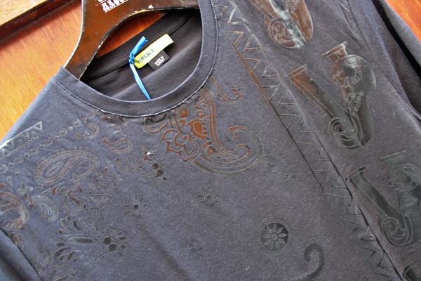 versace_jeans_9_growaround.jpg