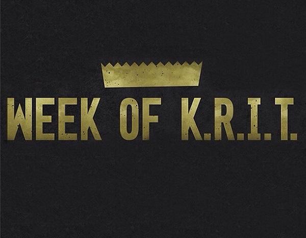 week-of-krit.jpg