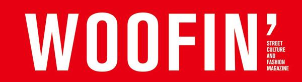 woofin_logo_2014.jpg