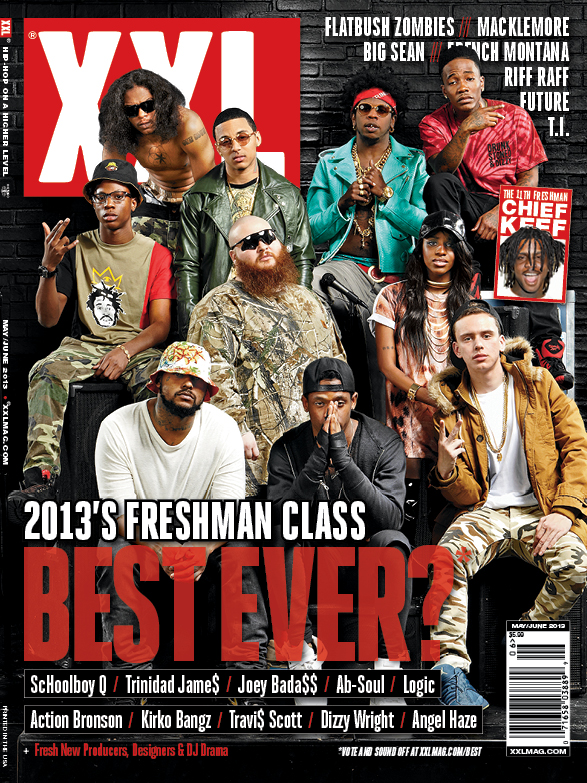 xxl-freshmen-2013-cover1-1.jpg