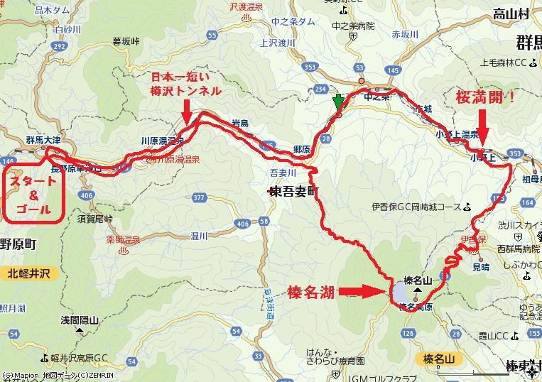 Map20140413.jpg