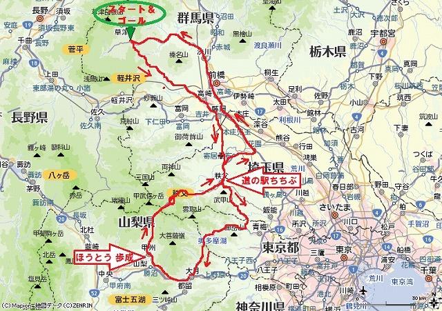Map20140427.jpg