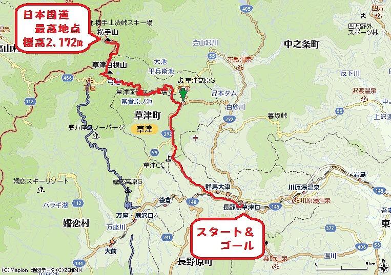 Map20140528.jpg