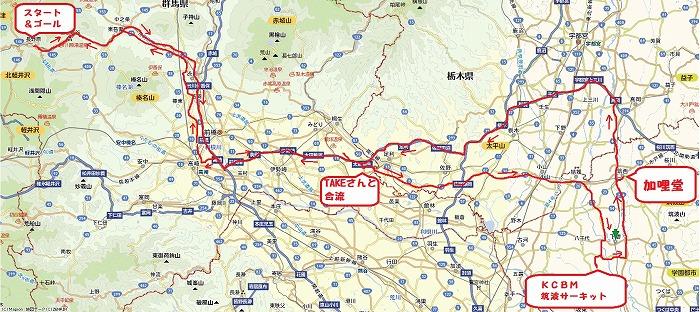 Map20140531.jpg