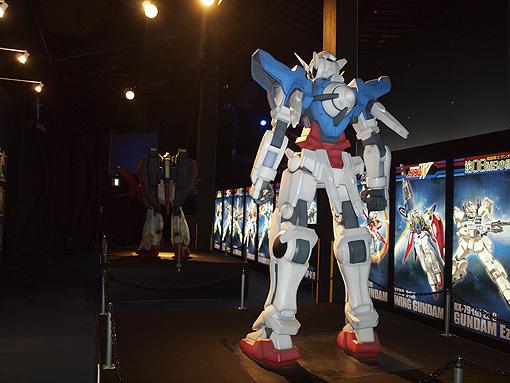 機動戦士ガンダム特別展 358