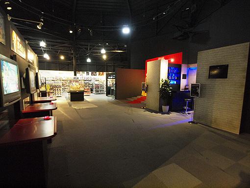 機動戦士ガンダム特別展 373