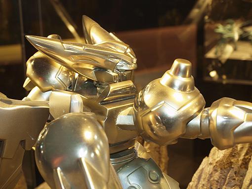 機動戦士ガンダム特別展 442