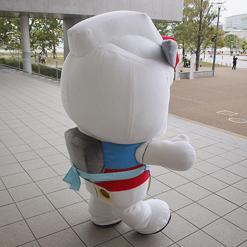 20140419_115.jpg
