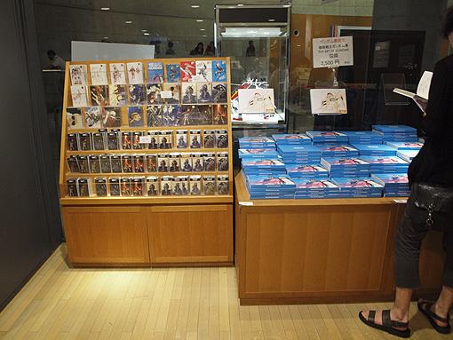 ガンダム展01 076