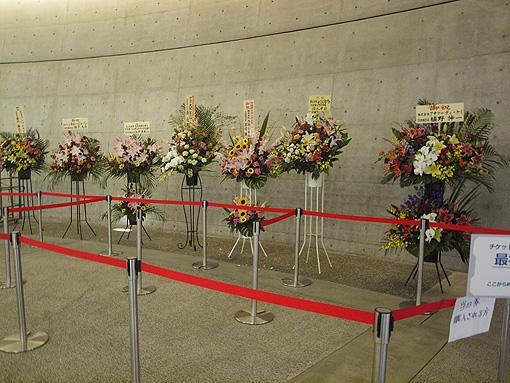 ガンダム展01 166