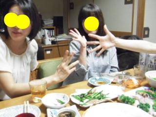 2014_0611kotegomo0019b.jpg
