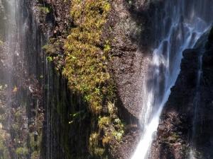 白糸の滝 H