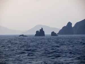 五島列島 S