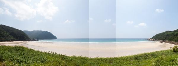 高浜ビーチ R