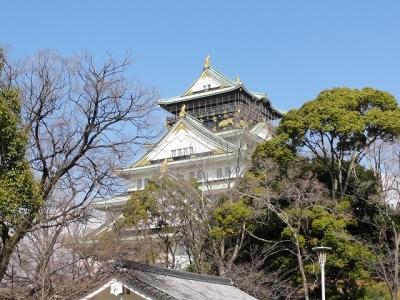 s-2014-03-07大阪城再発掘 003