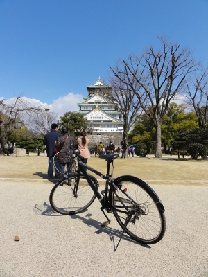 s-2014-03-07大阪城再発掘 027