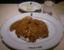 indian1s.jpg