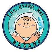 oyakonetnagano.jpg