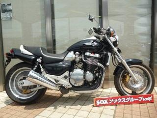 X4 SC38