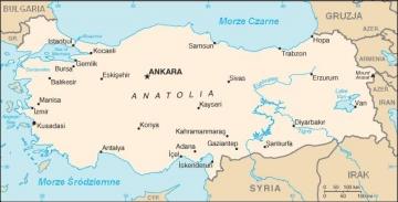 Turkey_CIA_map_PL.jpg