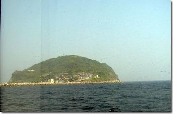 14051301 小呂島全景(M)