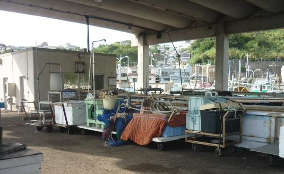 taifunojyunbi.jpg