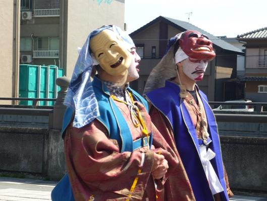 wakamaturi15_201405151131236be.jpg