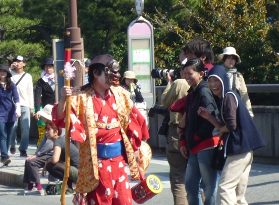 wakamaturi17_20140515113202f98.jpg