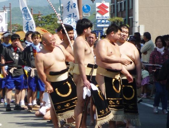 wakamaturi8.jpg