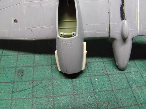 whirlwind FB Mk1 (66)